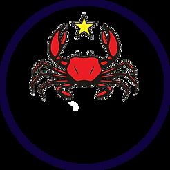 BD-Logo-Color.png