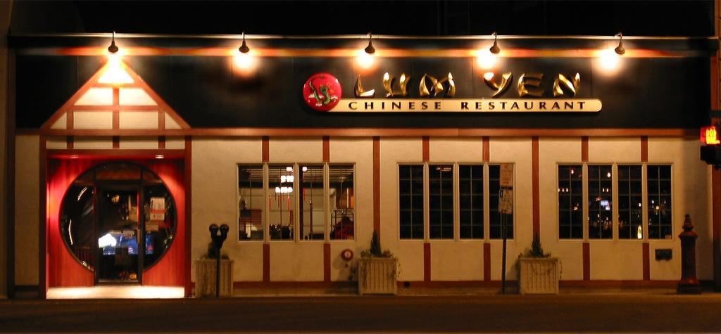 Lum Yen 2002