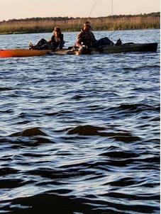Rich and zane kayak.png
