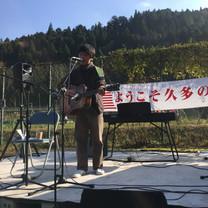 b-yoshida-b.JPG