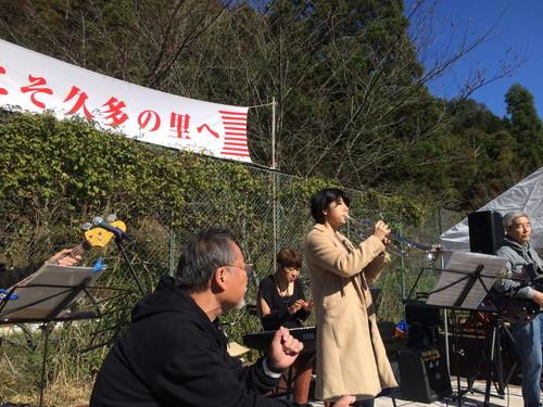 20191110kutamatsuri-ririka.jpg