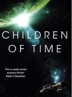 Children of Time.jpg