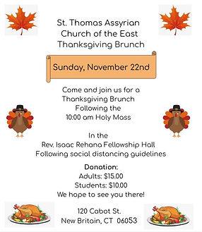 Thanksgiving flier.jpg