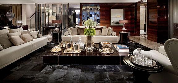 Modern-Luxury-Home-Interior-Ideas_edited
