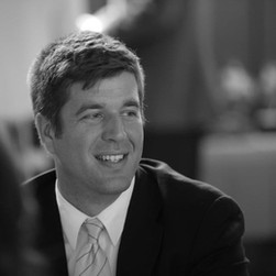 Joel Lawhead, PMP, GISP