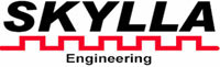 Skylla Engineering