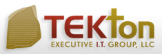 Tekton Executive IT Group