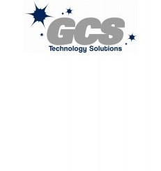 Global Commerce & Services, LLC