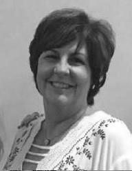 Carolyn Rasmussen