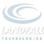 Landfall Technologies