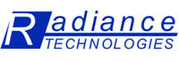 Radiance Technologies, Inc.