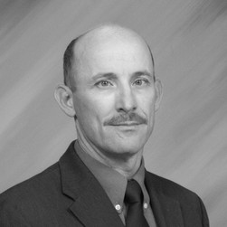 Craig Harvey, GISP