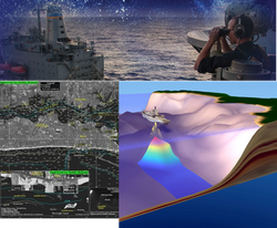 OCEAN: Guiding the Fleet