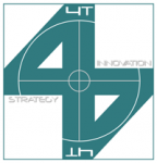 4T Consulting Corporation