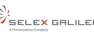 SELEX Galileo, Inc.