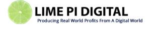 Lime PI Digital