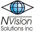 NVision Solutions Inc.