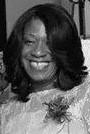 Carol Moore, Executive Secretary