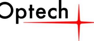 Optech International