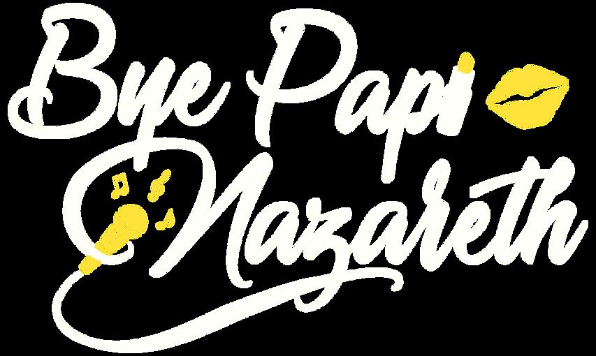 logo_bye_papi_nazareth_fondo_rosado_edited_edited.png