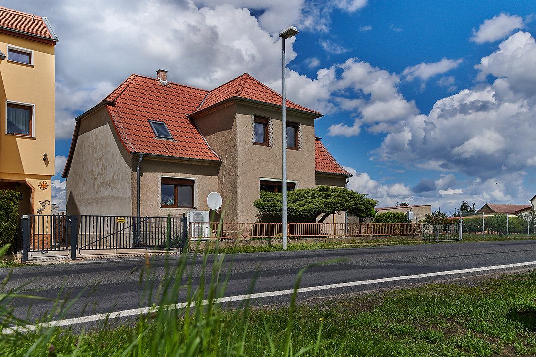 Neuburxdorf_05.jpg