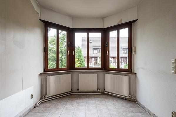 Sandhofweg 28 12209 Berlin-Lichterfelde