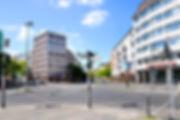 Wilhelmsaue 32 10713 Berlin-Wilmersdorf