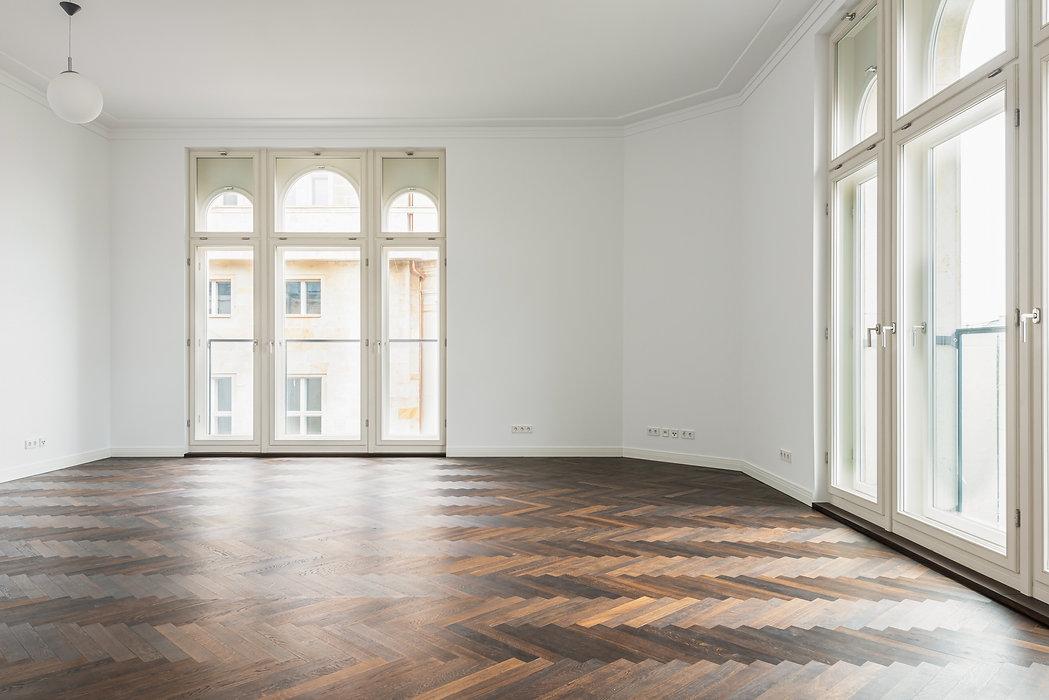 Diskrete Vermarktung Immobilie Berlin Portfolio Verkauf Vermarktung diskret