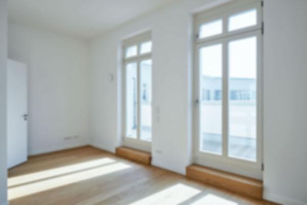 Elisabeth-Mara-Straße 9 10117 Berlin-Mitte - Penthouse