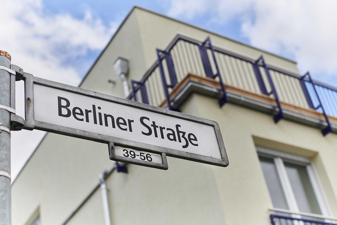 Berliner Str._03.jpg