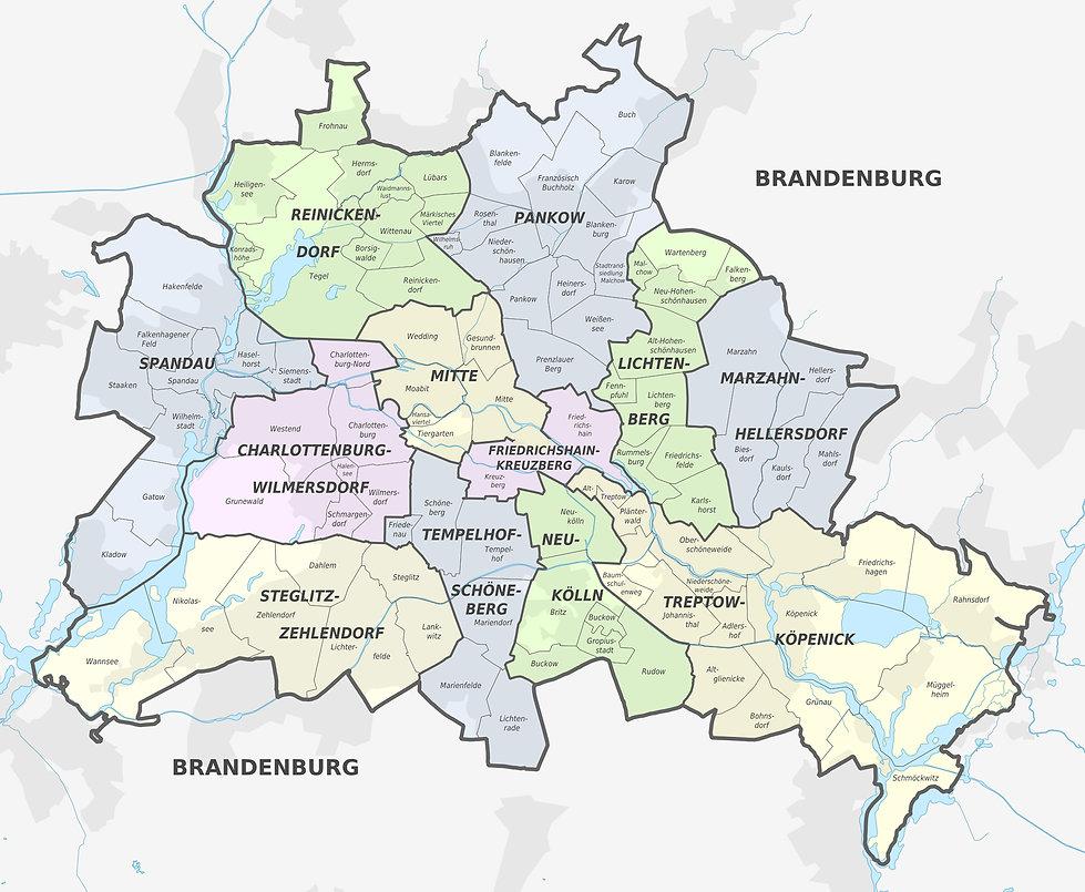 berlin-bezirke-karte.jpg