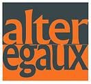 _logo03_Gris-394649_Orange-f87221.jpg