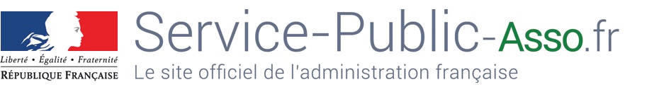 logo-service-public-asso.jpg