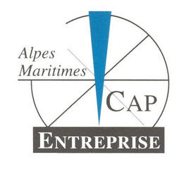 CAP ENT.jpg