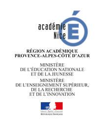 2018_logo_academie_Nice.jpg