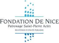 logoFondation de  NIce.jpg