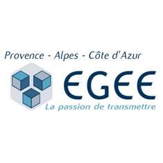 EGEE_PACA-1.jpg