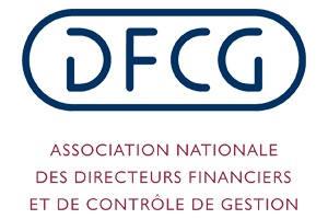 DFCG.jpg