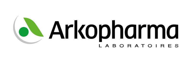 Logo_Laboratoires_Arkopharma.jpg