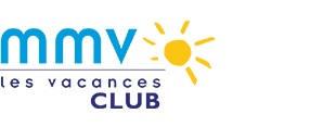 logo-mmv.jpg