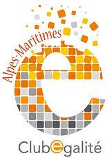 logo_CE06.jpg