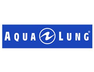 Logo-Aqualung-2.jpg