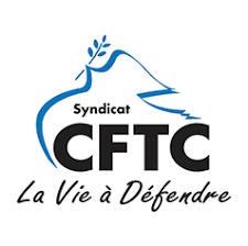CFTC.jpg