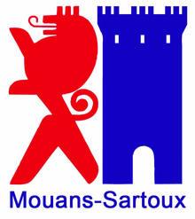 Logo-Mouans-OK.jpg