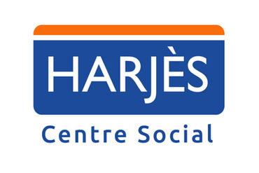 Logo-Centre-Social.jpg