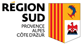 Région SUD.png
