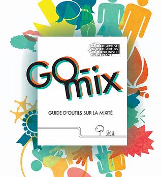 go-mix.png