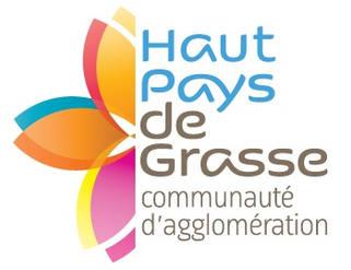 hautpays_logo_cmjn_hd.jpg