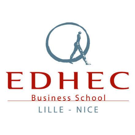 EDHEC.jpg