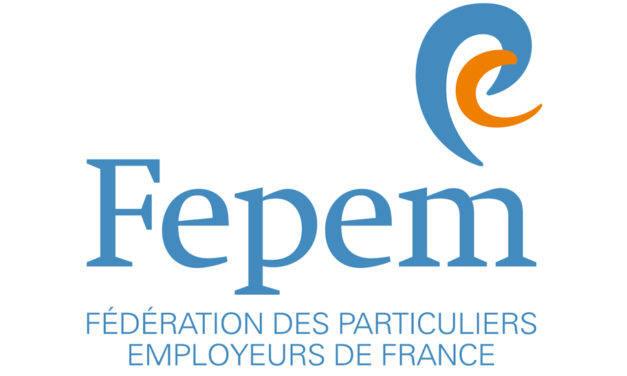 FEPEM.jpg